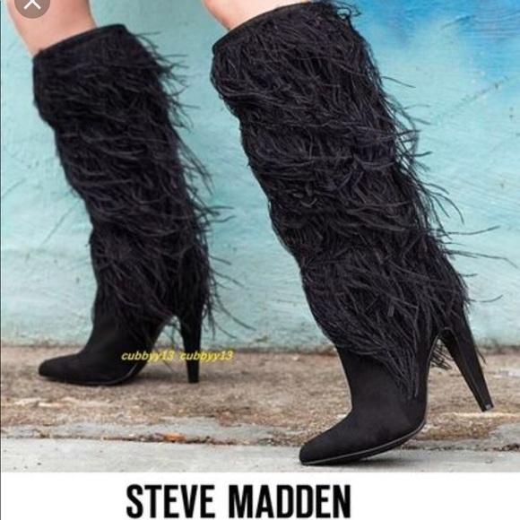 01d31089ba6 Black Friday sale. Steve Madden